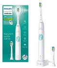 Philips Sonicare Protective Clean HX6807/51 Schallzahnbürste für 50€ (statt 64€)