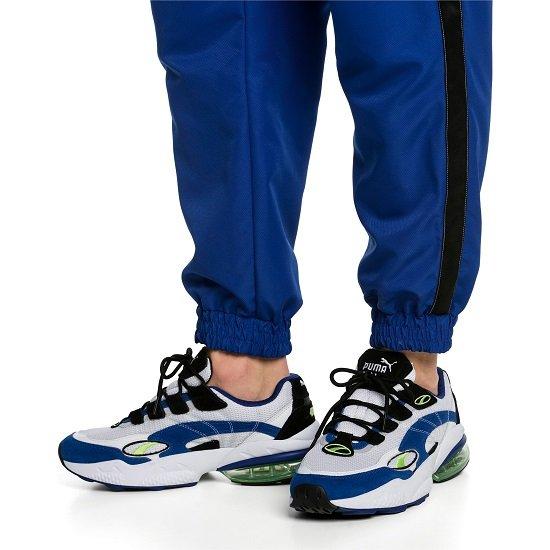 Puma Cell Venom Unisex Sneaker (Gr. 38 bis 44) für je nur 36,99€ inkl. Versand