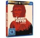 Planet der Affen - Legacy Collection (Blu-ray) für 15€ inkl. Versand (statt 20€)