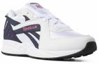 Reebok Classics Pyro Herren Retro Sneaker für 35,97€ inkl. Versand (statt 47€)
