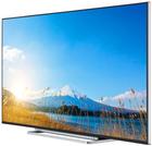 Toshiba 49U5766DA 49 Zoll 4K UHD Smart TV mit WLAN für 380,89€ inkl. Versand
