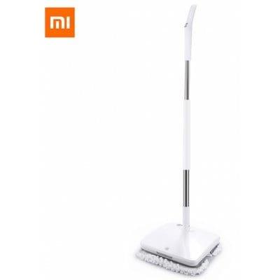 Xiaomi Electric Mop – Elektrischer Bodenwischer für 108,18€ inkl. Versand
