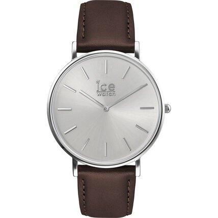 """Ice Watch Armbanduhr """"16228"""" für 29,99€ (statt 47€)"""