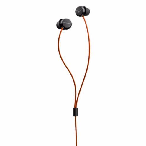Beyerdynamic Beat Byrd In-Ear Kopfhörer für 20€ inkl. Versand (statt 25€)