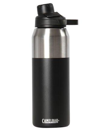 """Camelbak Trinkflasche """"Chute Mag"""" 1 l aus Edelstahl für 26,70€ inkl. Versand (statt 29€)"""