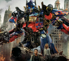 "Chromecast 2 + Film ""Transformers 2"" in HD für 27,99€ bei Rakuten TV"