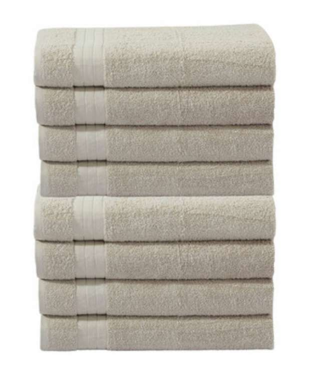 Good Morning Handtüchersatz für 30,90€ inkl. Versand (statt 41€)