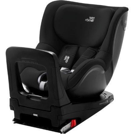 Britax Römer Kindersitz Swingfix M i-Size, viele Farben für 429,99€