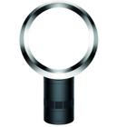 Dyson AM06 Tischventilator für 249€ inkl. Versand (statt 295€)