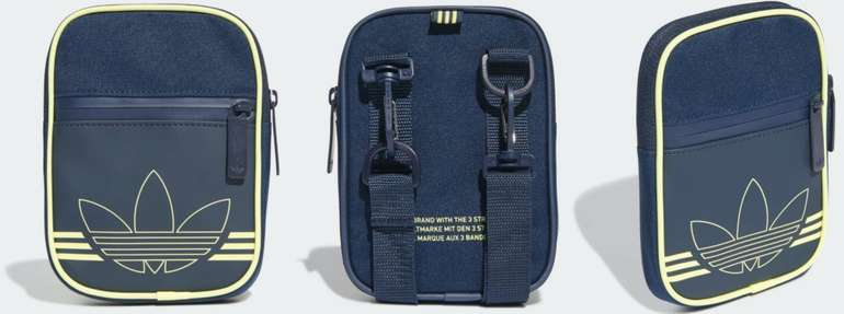 Adidas Originals Spirit FB Tasche