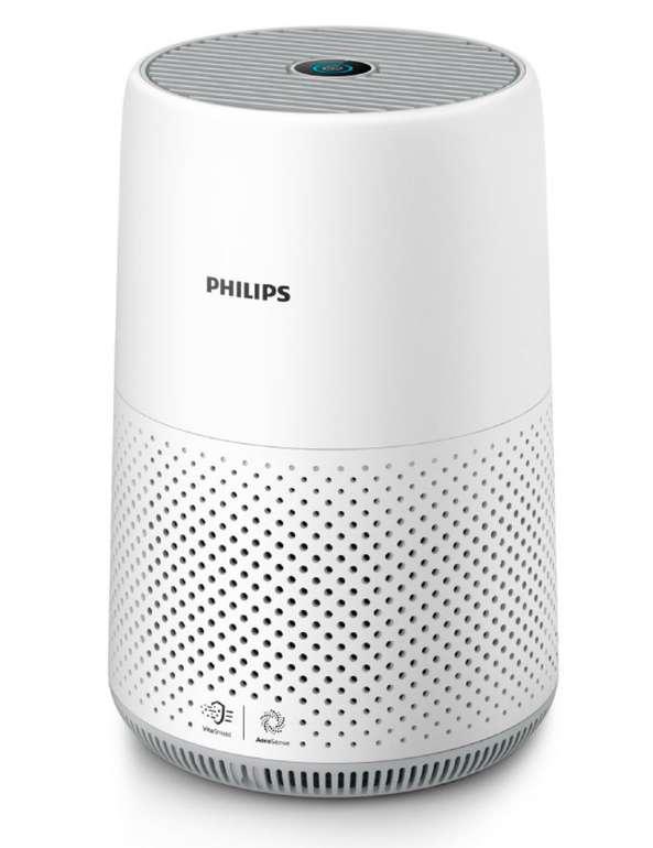 Philips Avent Luftreiniger AC0819/10 (Luftreinigungslösung besonders für Kids) nur 95,16€ inkl. Versand