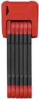 ABUS Bordo Granit X-Plus 6500/85 Faltschloss für 64,44€ (statt 72€)