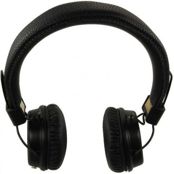 Marshall Major MKII Bluetooth On-Ear Kopfhörer für 55€ inkl. Versand (statt 69€)