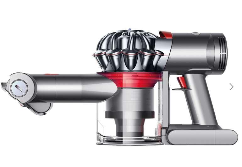 Dyson V7 Trigger für 179€ inkl. Versand (statt 240€)