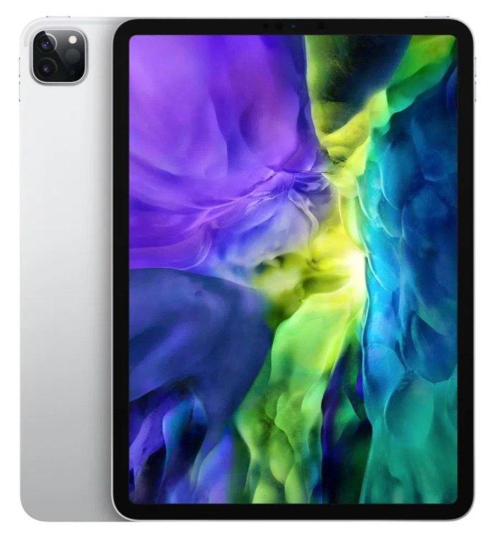 """Apple iPad Pro (2020) mit 11"""", 512GB Speicher und WiFi für 772,65€ inkl. Versand (statt 878€)"""