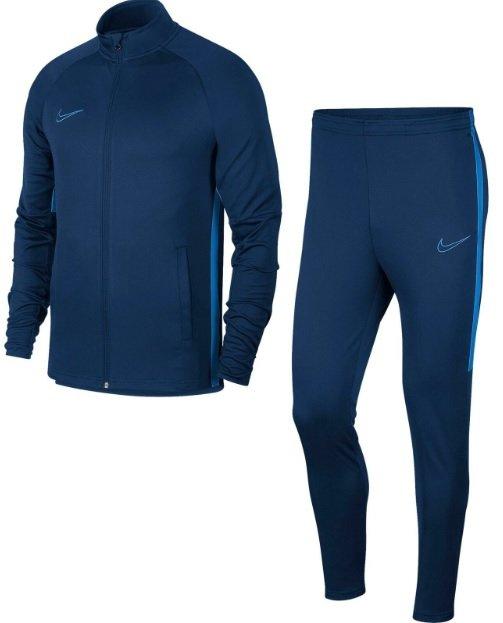 Nike Performance Trainingsanzug Academy Herren für 37,95€ inkl. Versand (statt 55€)