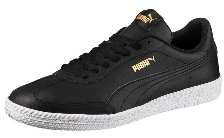 Puma Astro Cup Unisex Leder Sneaker für 24€ inkl. Versand (statt 35€)