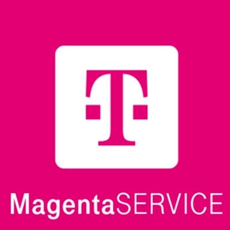 MeinMagenta App: 1 GB Datenvolumen für Telekom-Kunden geschenkt