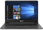 Asus Zenbook UX3430UQ-GV010T – 14″ Full HD Notebook (i7, 256GB SSD) für 799€