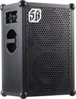 Soundboks 2 Bluetooth-Lautsprecher für 699,99€ inkl. Versand (statt 800€)
