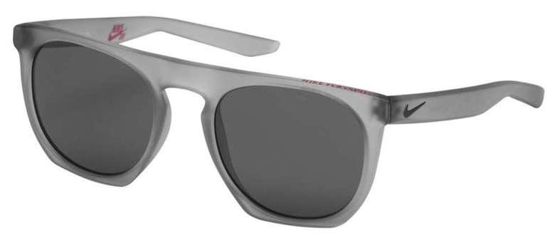 Nike Skateboarding Sonnenbrillen (Flatspot und Vision Unrest) für je 23,14€ inkl. Versand (statt 37€)