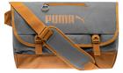 Puma Campus Woven Shoulder Bag Schultertasche für 21,94€ inkl. Versand
