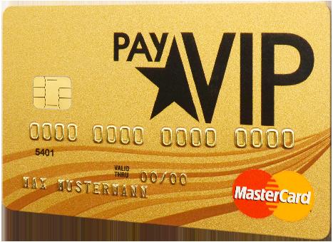 Kostenlose Mastercard Gold (gebührenfrei!) + 40€ Gutschein für Amazon