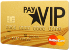 Kostenlose Mastercard Gold (<mark>gebührenfrei</mark>!) + 40€ <mark>Gutschein</mark> für Amazon