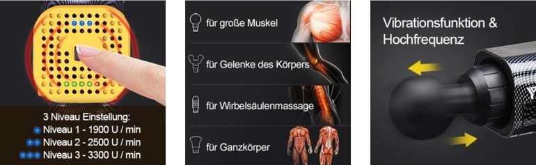 yfm-massage2
