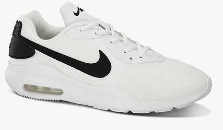 Nike Air Max Oketo Herren Sneaker, Gr. 41 49.5 für 37,45€…