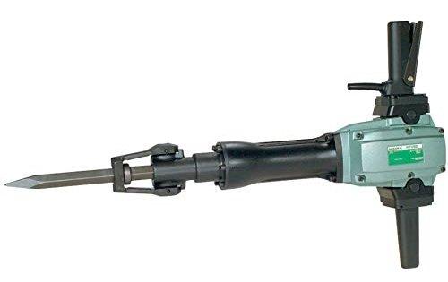 HiKOKI H70SD Abbruchhammer für 749,44€ inkl. VSK (statt 1.392€)