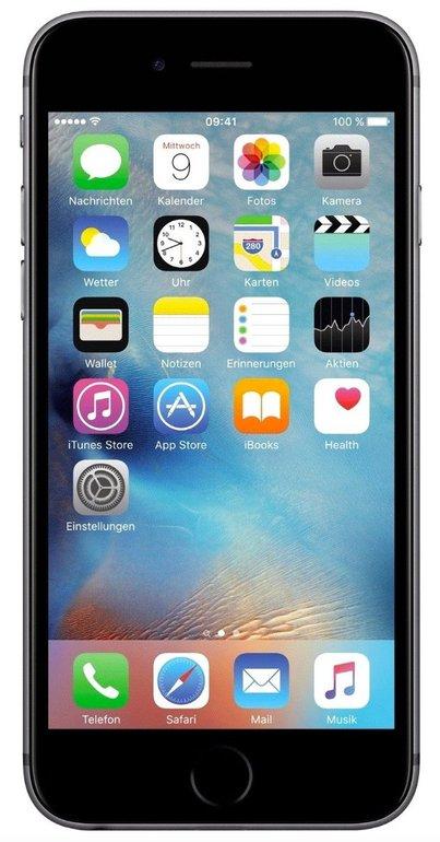 12% Rabatt auf ausgewählte Händler bei Rakuten z.B. iPhone 6s 128GB 439,12€