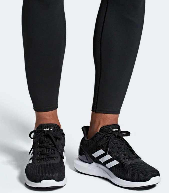 adidas Cosmic 2 Sneaker in vielen Größen für je 33,57€ inkl. Versand (statt 38€)