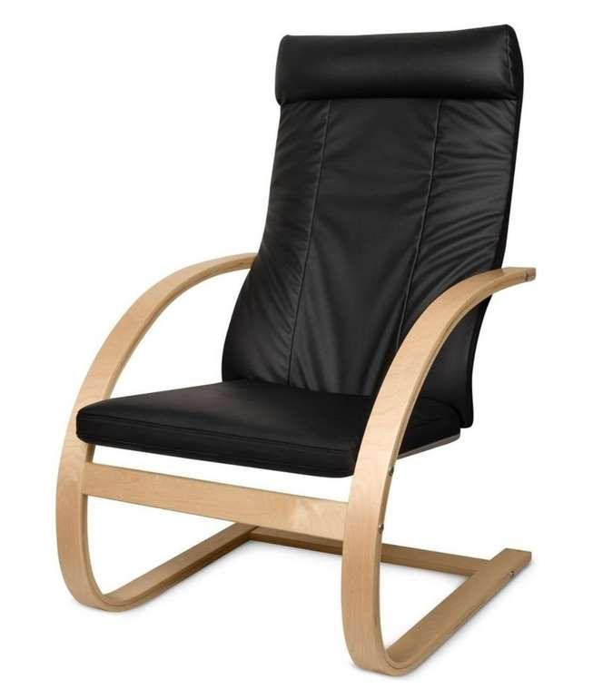 Medisana RC420 Shiatsu Massagesessel mit Wärmefunktion für 184,99€ inkl. Versand (statt 212€)