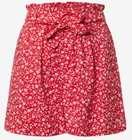 About You Sale bis -70% Rabatt + bis zu 20% Extra + VSKfrei - z.B. Tommy Jeans Damen Shorts für 33,91€