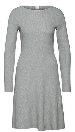 Weitere 40% Rabatt auf Kleider im Sale bei About You + 15%, z.B. Kleid für 76€