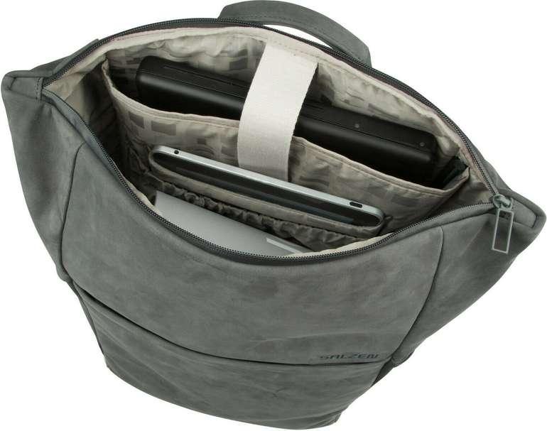 salzen-rucksack1