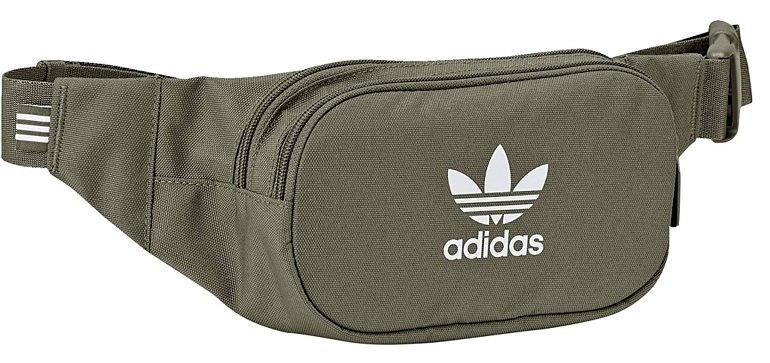 adidas Essential Cbody Bauchtasche 2