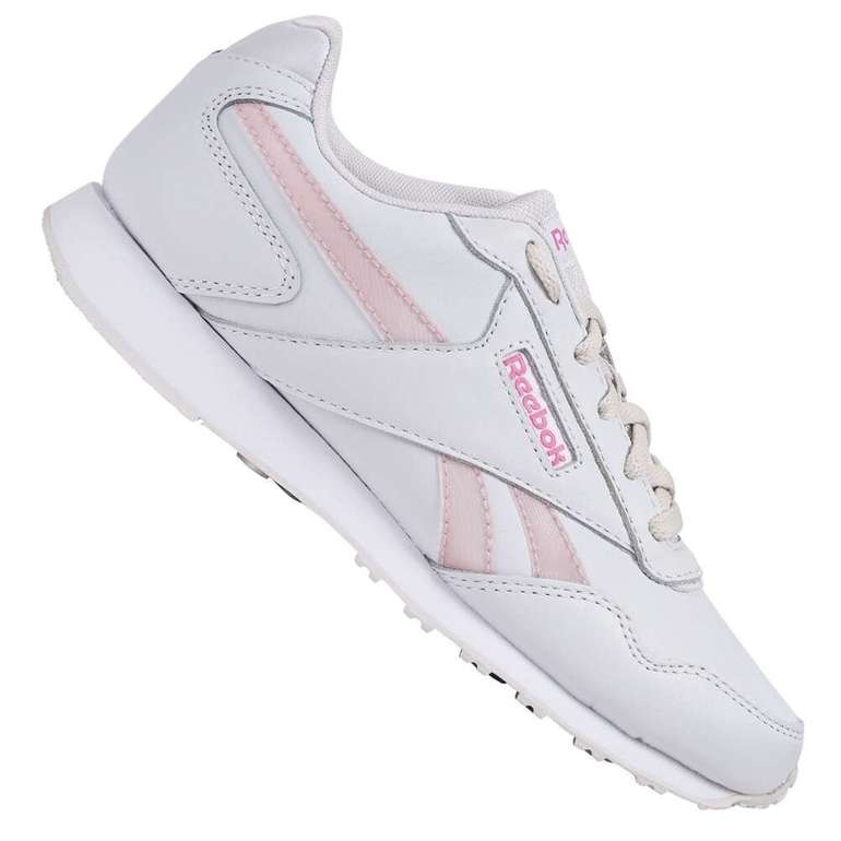 Reebok Classics Royal Glide LX Damen Sneaker für 37,94€ inkl. Versand (statt 50€)