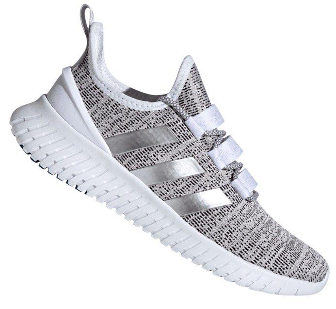 Adidas Freizeitschuh Kaptir (bis Größe 48) für 47,95€ (statt 68€)