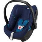 GB Artio Auto Babyschale in Sea Port Blue für 52,94€ inkl. Versand (statt 106€)