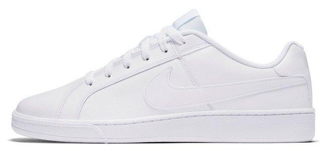 Nike Court Royale Herren Sneaker 3