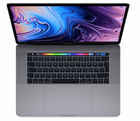 Apple MacBook Pro 15″ 2018 MR932D/A (i7 2,2 GHz, 16 GB RAM, 256 GB SSD) 2.227€