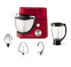 Top12 Sale: Tefal Produkte reduziert - z.B. Tefal Küchenmaschine für 159,12€