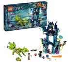 Lego Elves - Nocturas Turm und die Rettung des Erdfuchses (41194) für 34,99€