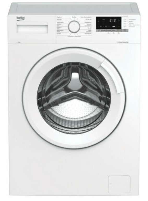 Beko WML91433NP1 Waschmaschine Frontlader 9kg für 299,90€ inkl. Versand (statt 364€)