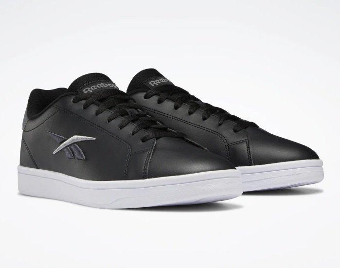Reebok Royal Complete CLN 2 Sneaker für 26,25€ inkl. Versand (statt 51€)