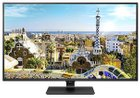"LG Flatron 43UD79-B - 43"" UHD 4K-Monitor für 424€ inkl. VSK (statt 500€)"