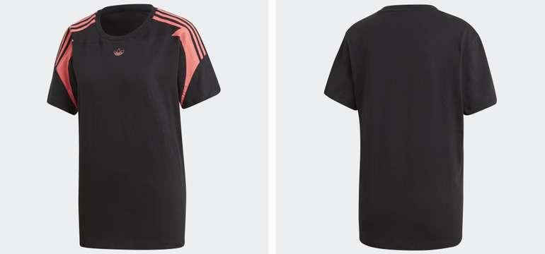 boyfriend-shirt1