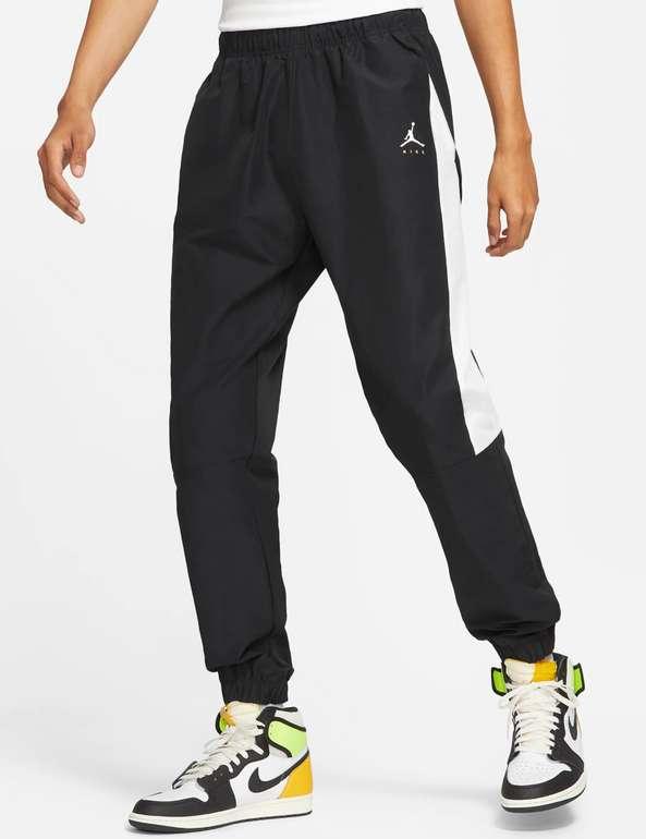Nike Jordan Jumpman Herren-Webhose (2 Farben) für 44,78€ inkl. Versand (statt 80€) - Membership!